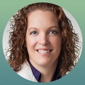 Angela Lawson, PhD