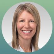Eve Feinberg, MD