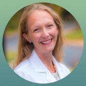 Kate Devine, MD