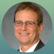 Kurt Barnhart, MD
