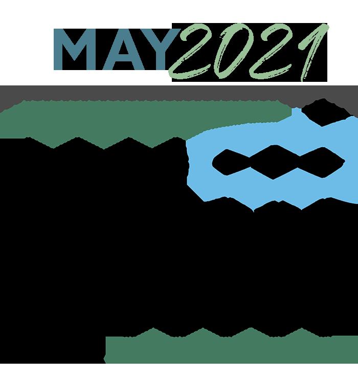 May 6 - 8, 2021