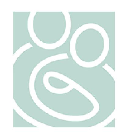Pacific Coast Reproductive Society (PCRS)