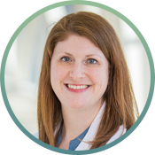Heather Burks, MD