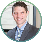 Jason Franasiak, MD, HCLD