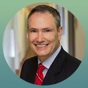 John Frattarelli, MD, HCLD