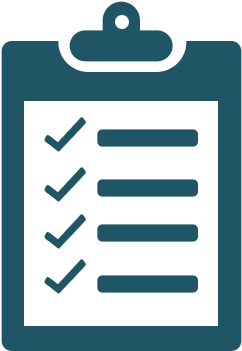 Application Submission and Checklist